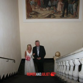 weddings-sestri-levante-bride