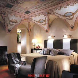 luxury-decorated-suite