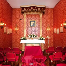 private-chapel-for-intimate-ceremony