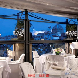 rooftop-wedding-venues-rome