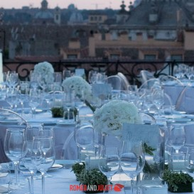 rooftop-weddings-in-rome