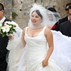 getting-married-portovenere-castle