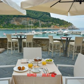 portovenere-wedding-dinner