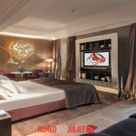 luxury-suite-coliseum