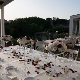 terrace-wedding-decor
