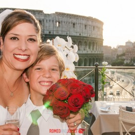 wedding-rome-coliseum