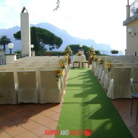 ravello-hotel-symbolic-wedding