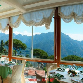 ravello-hotel-wedding-reception