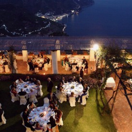 exclusive-wedding-reception-ravello