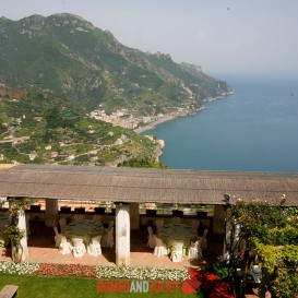 luxury-weddings-in-ravello