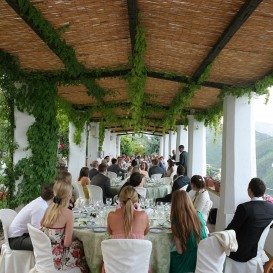 wedding-reception-in-ravello