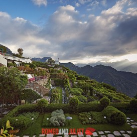exclusive-hotel-in-ravello