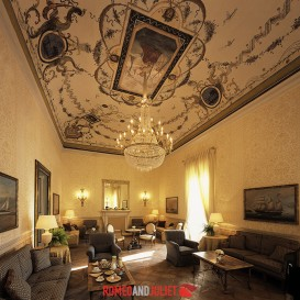 hotel-caruso-breathtaking-suite