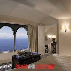 luxury-hotel-room-ravello