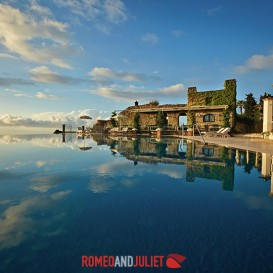 ravello-infinite-pool