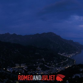 romantic-night-overlooking-amalfi-coast