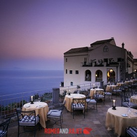 weddings-hotel-caruso-ravello