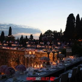 exclusive-castle-wedding-florence