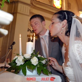 amalfi-church-weddings