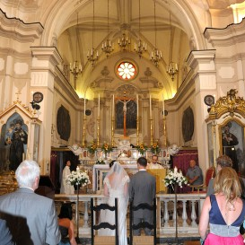catholic-wedding-in-amalfi