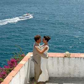 in-amalfi-with-love