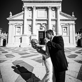 first-dance-in-venice