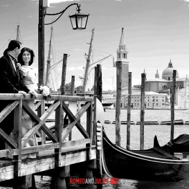 wedding-planner-in-venice