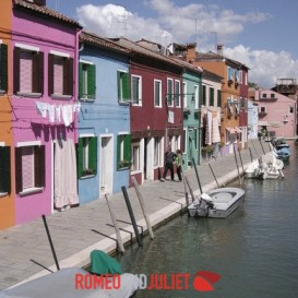 burano-wedding