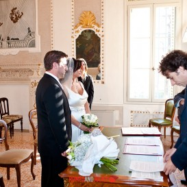 weddings-in-historical-villa-venice