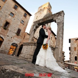 getting-married-in-san-gimignano