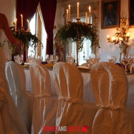 exclusive-wedding-relais-la-suvera