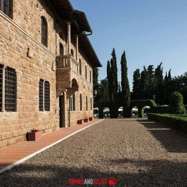 romantic-wedding-in-san-gimignano-relais
