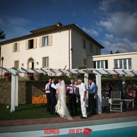 getting-married-at-villa-fianesco