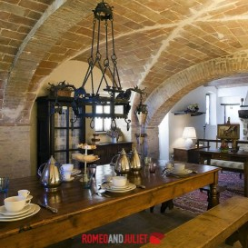 villa-amarone-kitchen