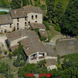 villa-amarone-overview