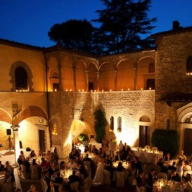 chianti-castle-wedding-banquet