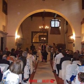 wedding-ceremony-chianti-castle