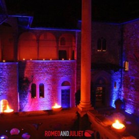 wedding-party-chianti-castle