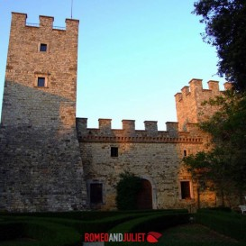castello-modanella-wedding