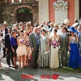 catholic-wedding-modanella-castle