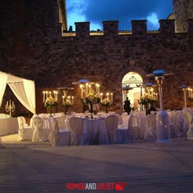 modanella-castle-wedding-banquet