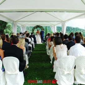 modanella-castle-wedding-ceremony
