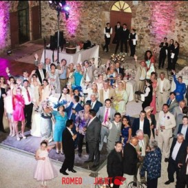modanella-castle-wedding-party