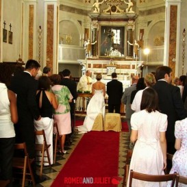 modanella-church-wedding