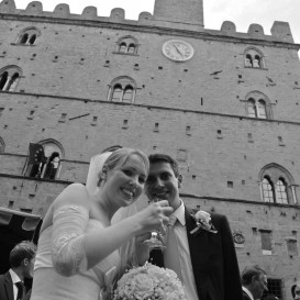 just-married-in-volterra