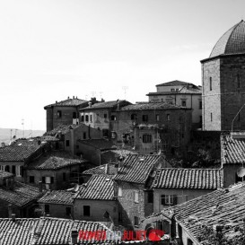 on-the-volterra-roofs