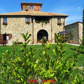 wedding-villa-volterra