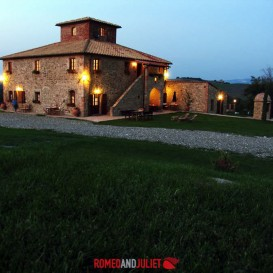 weddings-volterra-villa