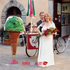 Italian-icecream-in-Cortona