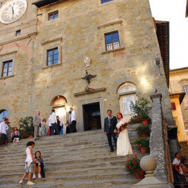 spouses-in-cortona